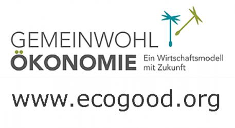 Gemein-Wohl-Ökonomie